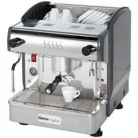 Ekspres kawiarniany do kawy Coffeeline G1, 6L