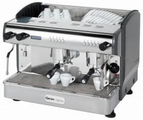Ekspres profesjonalny do kawy Coffeeline G2 11,5L