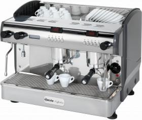 Ekspres do kawiarni do kawy Coffeeline G2plus