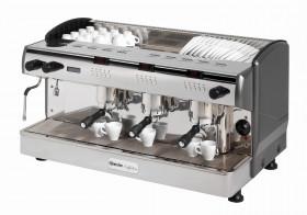 Ekspres gastronomiczny do kawy Coffeeline G3plus