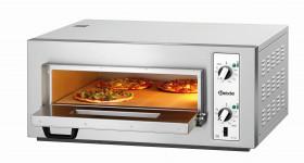Piec profesjonalny do pizzy NT 501