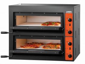 Piec gastronomiczny do pizzy CT 200, 2KP 610x610