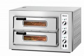 Piec gastronomiczny do pizzy NT 502
