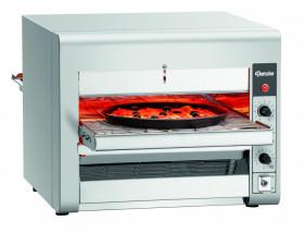 Piec gastronomiczny przelotowy do pizzy 3550TB10