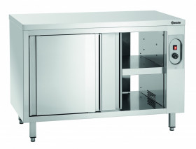 Stół grzewczy 700-4T 1200