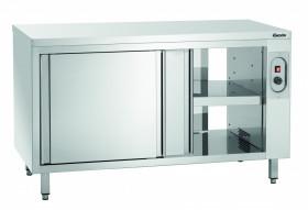 Stół grzewczy 700-4T 1400