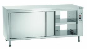 Stół grzewczy 700-4T 1800