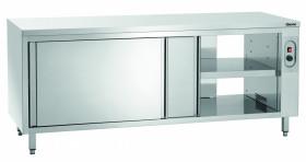 Szafka grzewcza 700-4T 2000