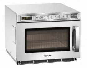 Kuchenka gastronomiczna mikrofalowa 21170D