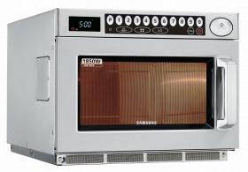 Kuchenka gastronomiczna mikrofalowa Samsung CM1929A, 26L,1850W