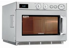 Kuchenka gastronomiczna mikrofalowa Samsung CM1919A, 26L,1850W
