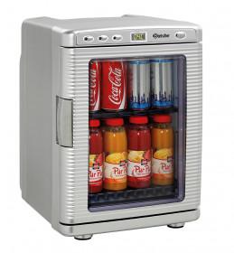 Gastronomiczna Chłodziarka Compact Cool II