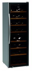 Chłodziarka na wino 2Z 180FL