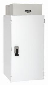 Mini chłodnia gastronomiczna, komora chłodnicza BS1240L