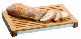 Deska do krojenia chleba KSM450