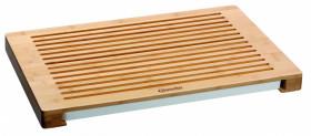 Deska do krojenia chleba KSM600