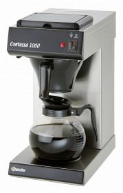Ekspres profesjonalny do kawy Contessa 1000