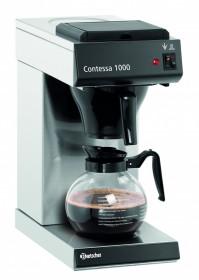 Ekspres do kawy Contessa 1000