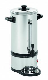 Zaparzacz do kawy Bartscher PRO II 60T