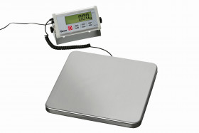 Waga cyfrowa, 60kg, 20g