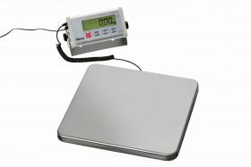 Waga cyfrowa, 150kg, 50g