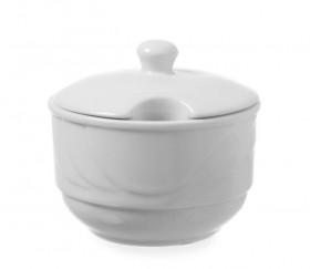 Cukiernica Porcelana DI DIM