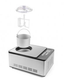 Maszyna profesjonalna do lodów maszyna do lodów