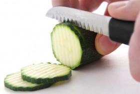 Nóż dekoracyjny