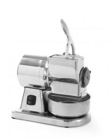 Urządzenie do tarcia parmezanu i twardych serów