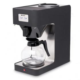 Zaparzacz gastronomiczny przelewowy do kawy