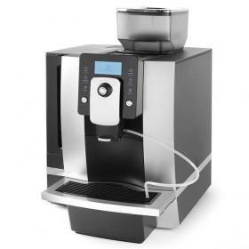 GAstronomiczny Ekspres do kawy automatyczny profi line XXL - 6 L