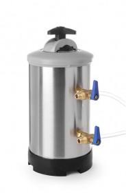Zmiękczacz gastronomiczny do wody 231234