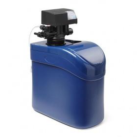 Zmiękczacz gastronomiczny do wody półautomatyczny