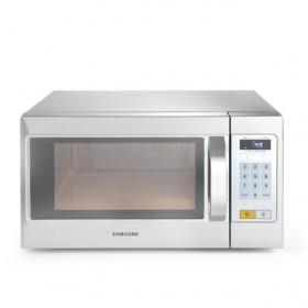 Kuchenka gastronomiczna mikrofalowa Samsung 1050 W