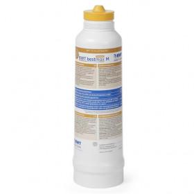 Wkład premium M do filtrów BWT
