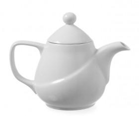"Dzbanek do herbaty ""EXCLUSIV"" 400 ml - 1 szt."