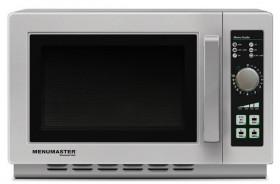 Kuchenka mikrofalowa Menumaster 1100 W, 34 l, RCS511DSE