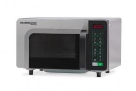 Kuchenka mikrofalowa Menumaster 1000 W, 23 l, RMS510TS