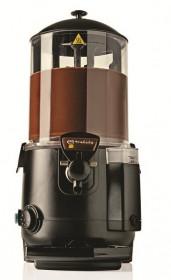 Czekoladziarka | urządzenie do gorącej czekolady Chocolady 10l