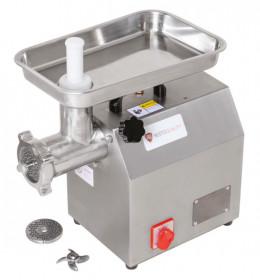 Maszynka do mielenia mięsa RQTJQ-22(A)