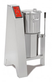 Cutter gastronomiczny 50l | 230V | RQ.SD.09