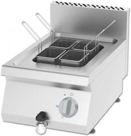 Makaroniarka KEM-4060 | 4,5 kW | 400 V