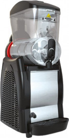 Granitor | Urządzenie do napojów lodowych | 12 litrów | S12-1