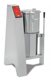 Cutter gastronomiczny 20l | 400V | RQ.SD.07