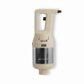 Mikser ręczny zanurzeniowy - Premium | 630 mm | FM550VV600