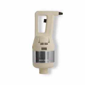 Mikser ręczny zanurzeniowy - Premium | 430 mm | FM350VV400