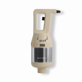 Mikser ręczny zanurzeniowy - Premium | 630 mm | FM450VV600