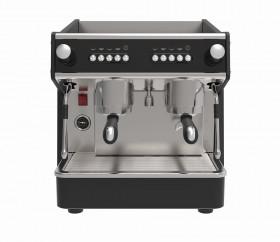 Profesjonalny ekspres do kawy 2 kolbowy   Onyx Mini 2GR