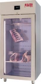 Szafa do sezonowania Klima Meat BASIC | ZERNIKE | KMB900PV