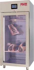 Szafa do sezonowania Klima Meat SYSTEM | ZERNIKE | KMS900PV
